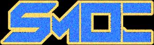 smoc-online-academic-help-company-short-logo