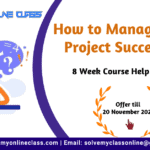 How to Manage Group Project Successfully