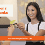 International Day of Banks